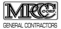 MPCC Corp.